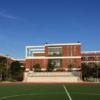 华商头条|2021西安民办中小学招生计划公布