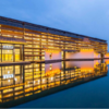 华商头条|2021年世界互联网大会乌镇峰会
